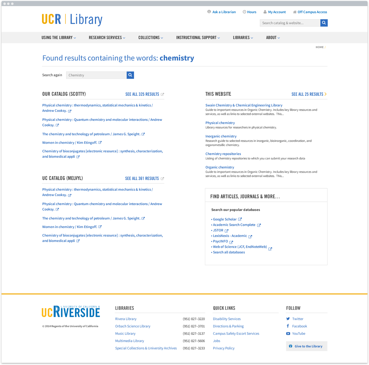 UCR Library Search.png