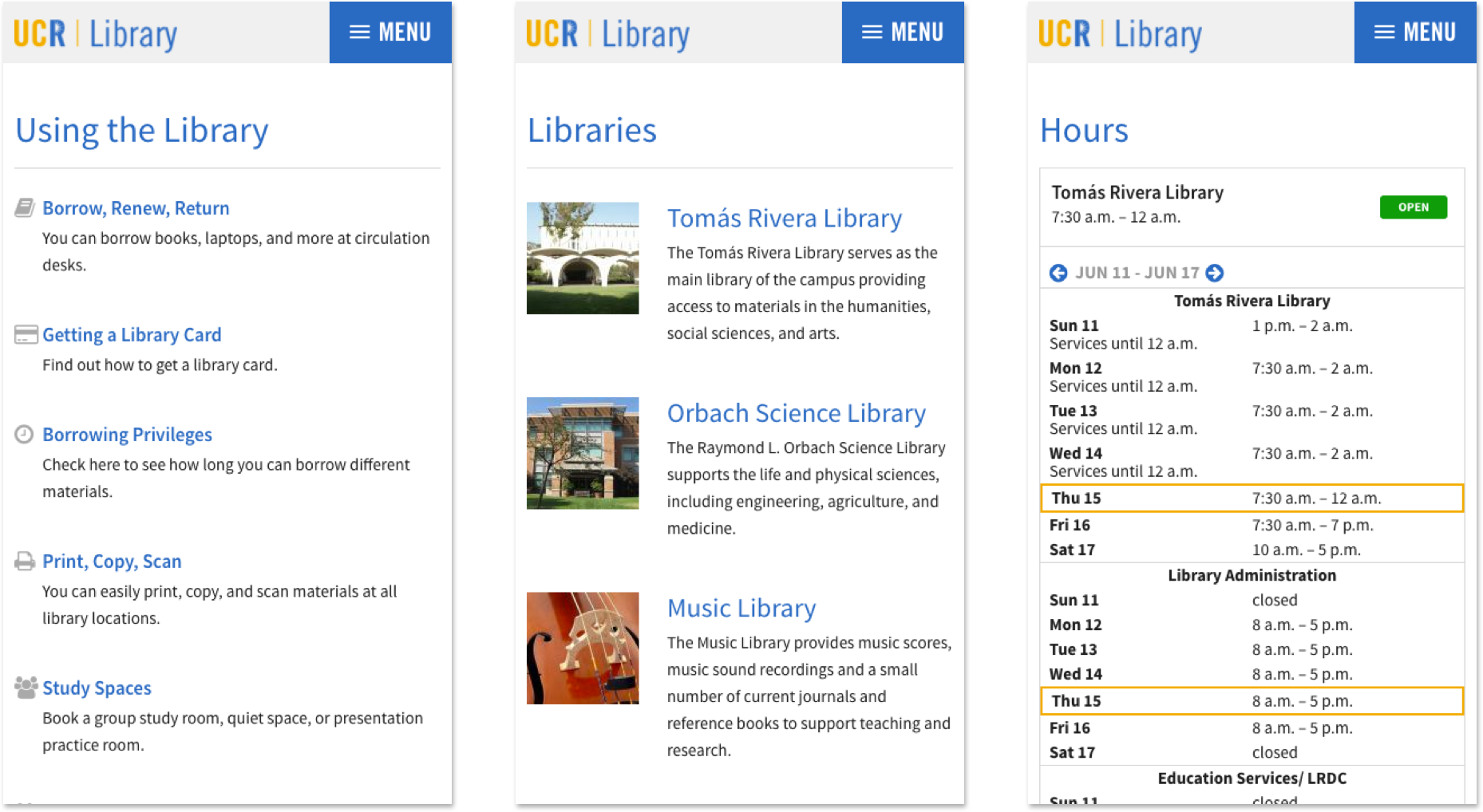 UC Riverside Library Mobile.png