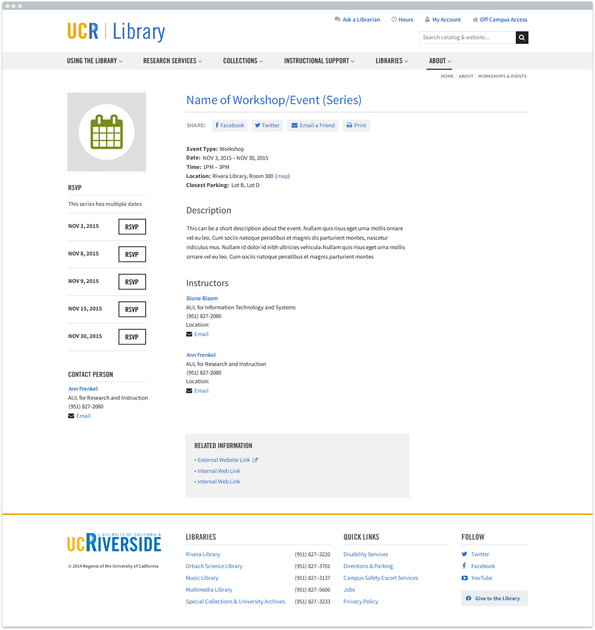 UCR Library Event Node.png