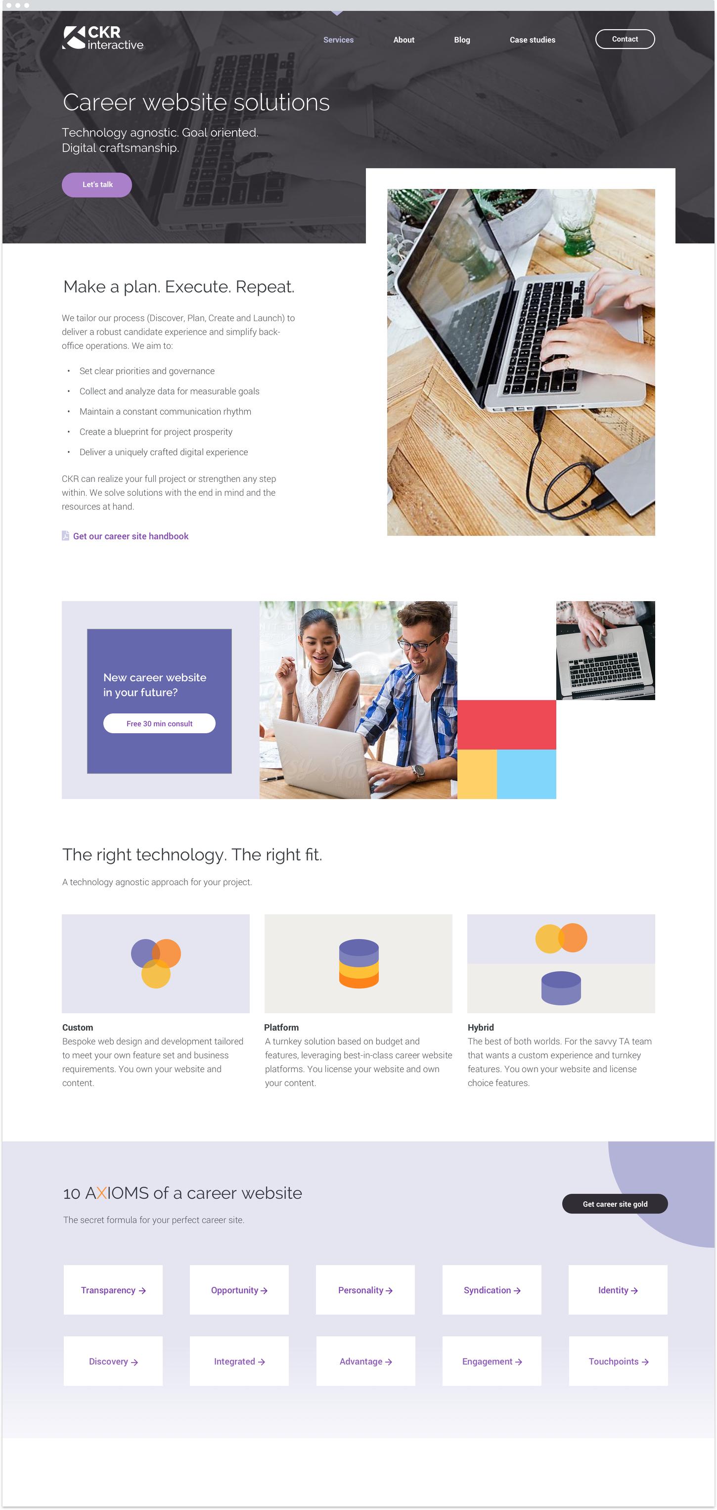 Career Websites.jpg