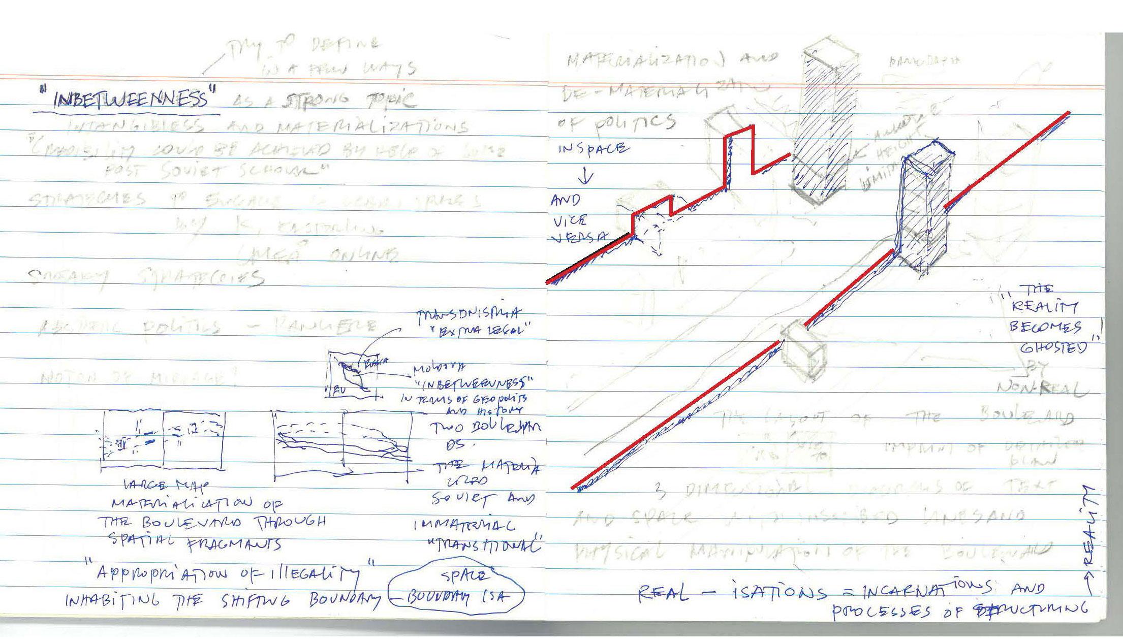 EncounteringTheRedLinesinSpace160519_Page_01.jpg