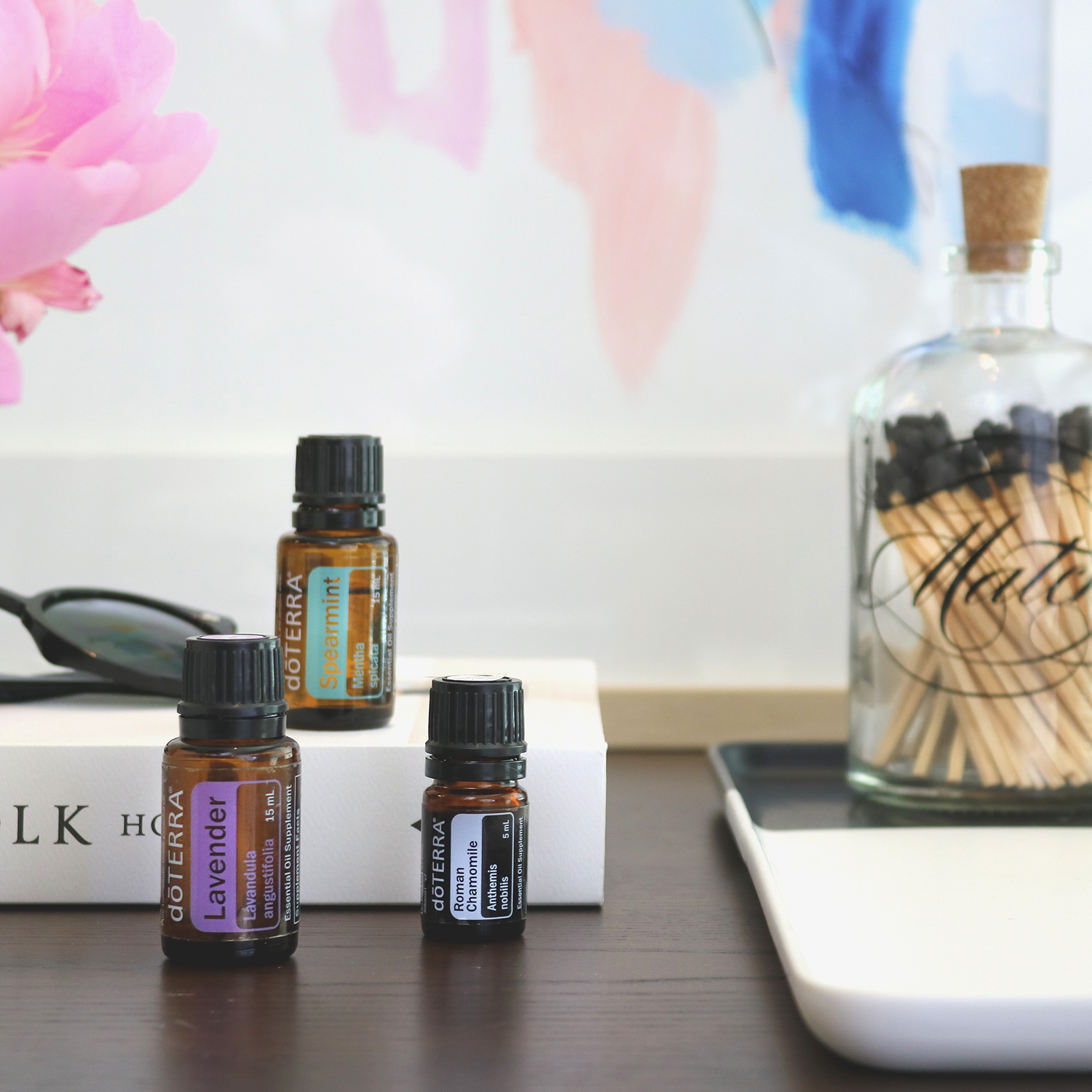 Dr-Melissa-Ponce-doTerra-essential-oil-natural-healing-office-california-MR.jpg
