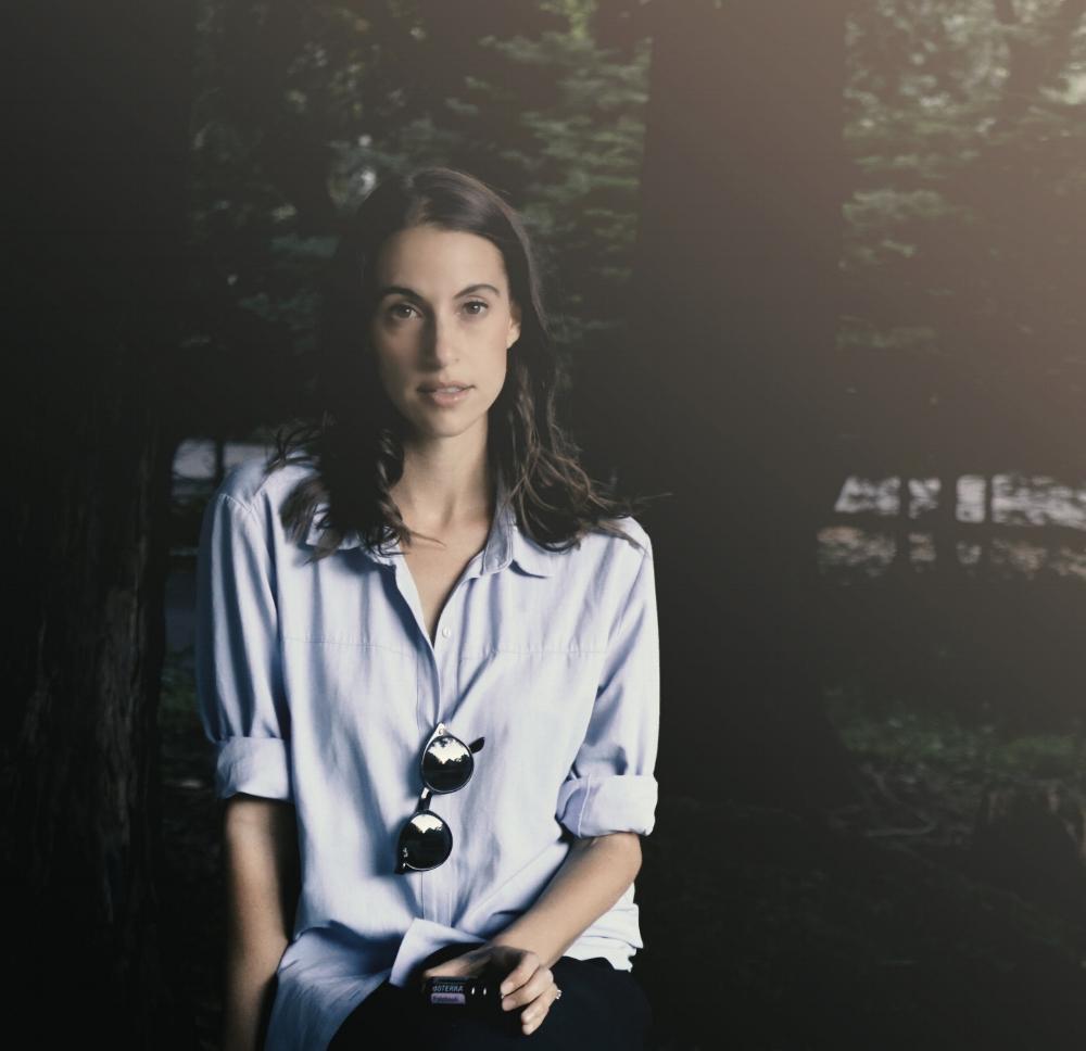 Dr-Melissa-Esguerra-Doterra-Essential-Oils-Marin-Forest-5HR.jpg