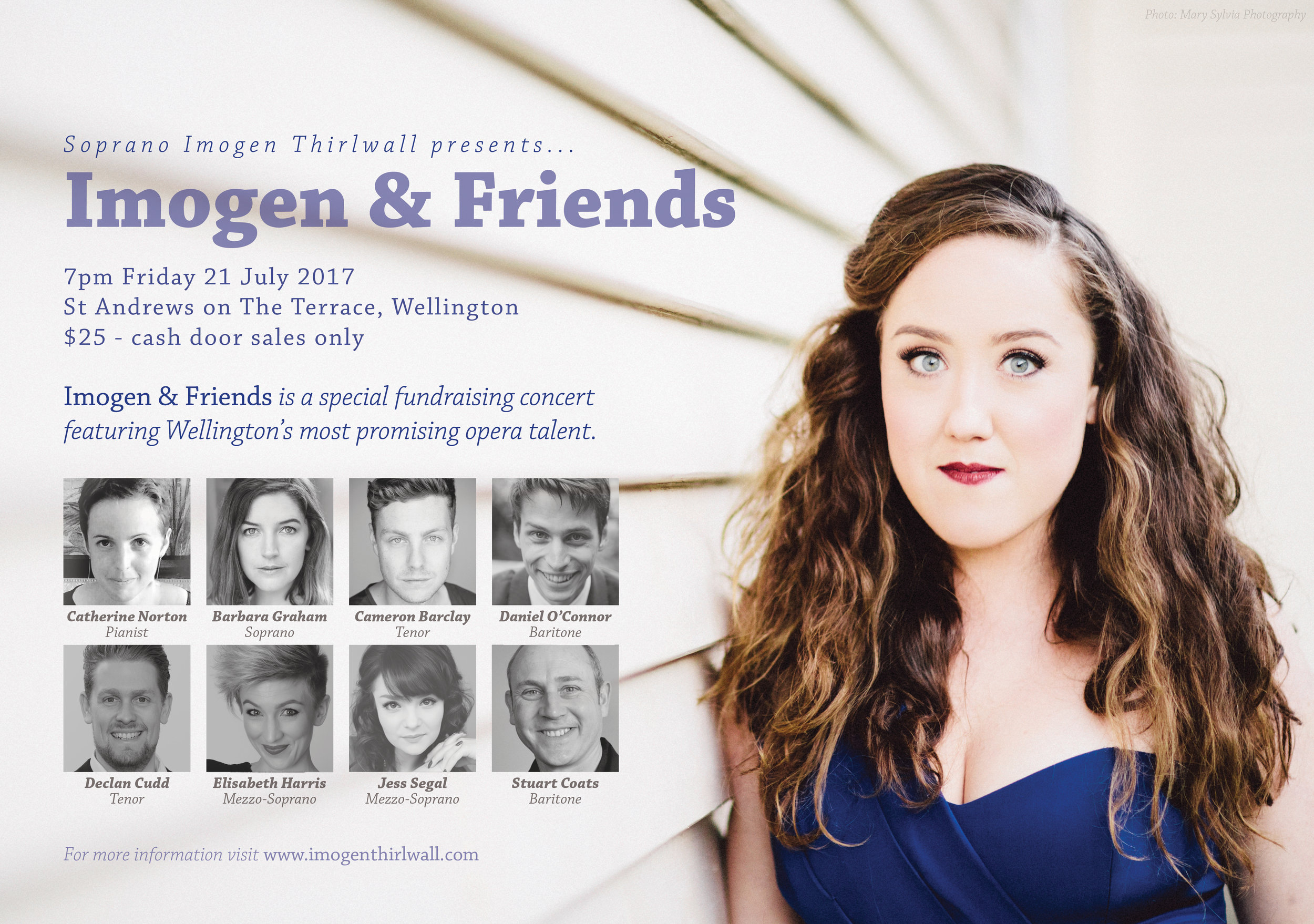 Imogen & Friends Fundraising Concert.jpg