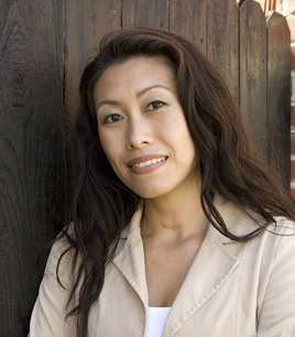 Funie Hsu, Ph.D.  is an Assistant Professor of American Studies at San Jose State University and a former UC President's Postdoctoral Fellow. She received her Ph.D. in Education from UC Berkeley with a Designated Emphasis in Women, Gender and Sexuality. She has an Ed.M. from the Harvard Graduate School of Education and a B.A. in Asian American Studies from UC Davis.  Funie's research and community interests revolve around the general topic of knowledge construction and empire. She is interested in approaching this broad field from a myriad of angles including colonial education and language, American Buddhism and race, Taiwan independence, and critical animal studies. Prior to her academic work, she was an elementary school teacher in LA Unified. She also serves on the board of the Buddhist Peace Fellowship.