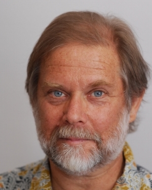 David Robert Loy   is a professor, writer, and Zen teacher in the Sanbo Kyodan tradition of Japanese Zen Buddhism.  He is  a prolific author , whose essays and books have been translated into many languages. His articles appear regularly in the pages of major journals such as   Tikkun   and Buddhist magazines including   Tricycle  ,   Turning Wheel  ,   Shambhala Sun   and   Buddhadharma  , as well as in a variety of scholarly journals. Many of his writings, as well as audio and video talks and interviews, are  available on the web . He is on the editorial or advisory boards of the journals   Cultural Dynamics  ,   Worldviews  ,   Contemporary Buddhism  ,   Journal of Transpersonal Psychology  , and   World Fellowship of Buddhists Review  . He is also on the advisory boards of   Buddhist Global Relief  , the   Clear View Project  ,   Zen Peacemakers  , and the   Ernest Becker Foundation  .