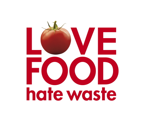 Love Food Hate Waste NSW
