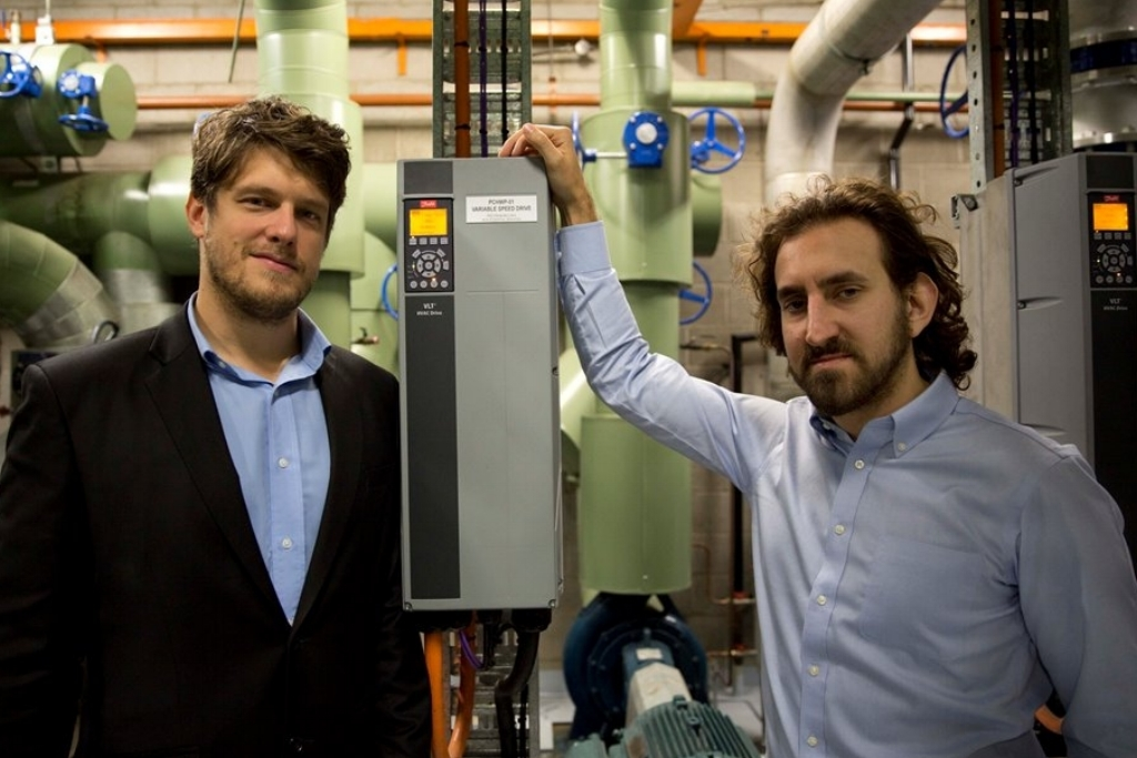 Energy Conservation Engineers.jpg