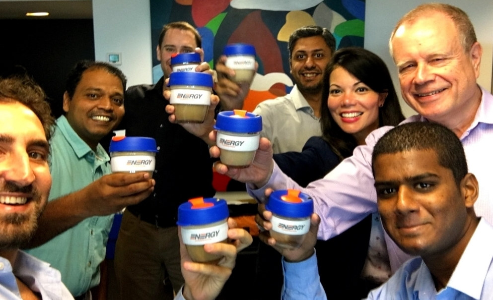 EC team KeepCup.jpg