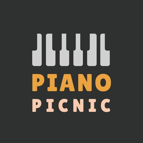 Piano Picnic Logo Square