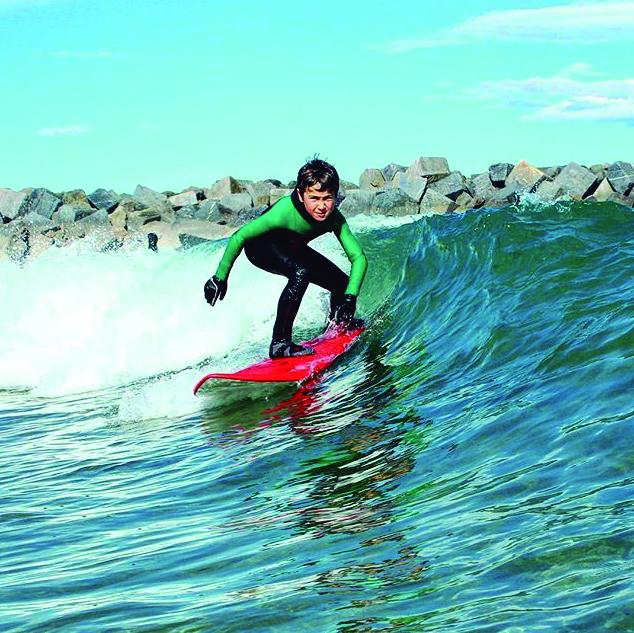aurea.escuela.surf.alumno.jpg