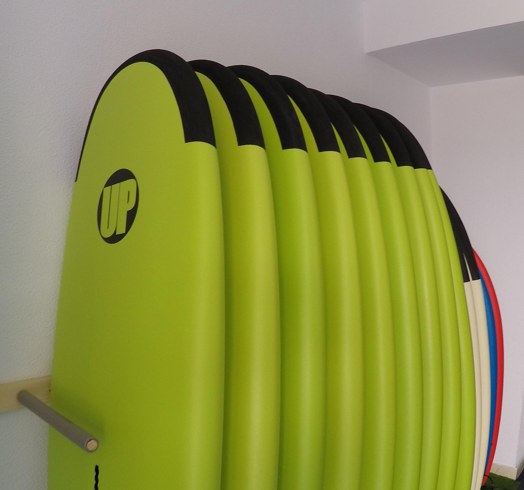 aurea-surf-cadiz-tablas-up.jpg