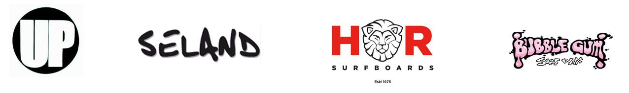 logos-sponsors-aurea2.jpg