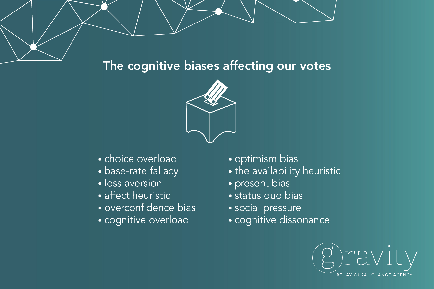 The_cognitive_biases_affecting_our_votes-01.jpg