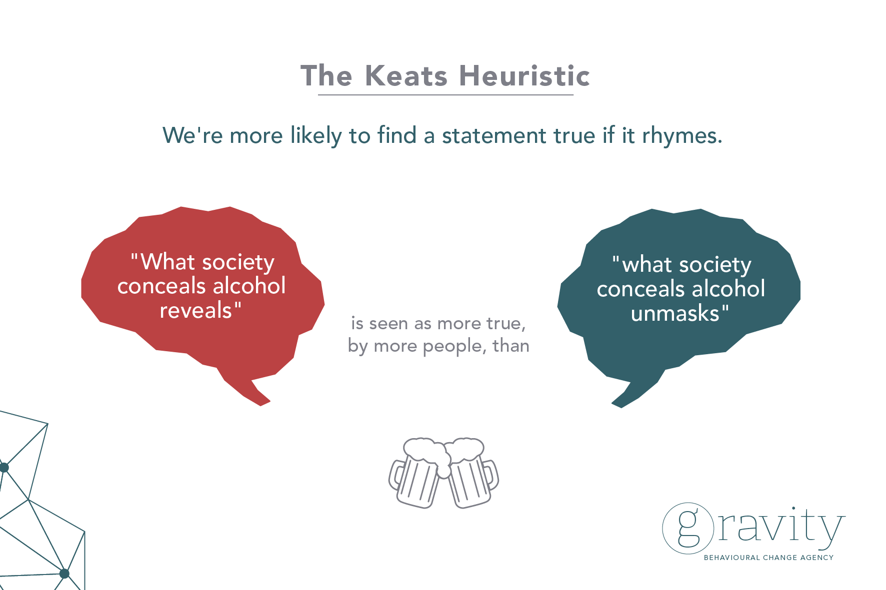 Heuristic-41_1.png