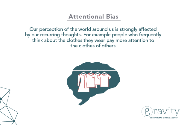Heuristic_posts_Attentional_Bias-1.png