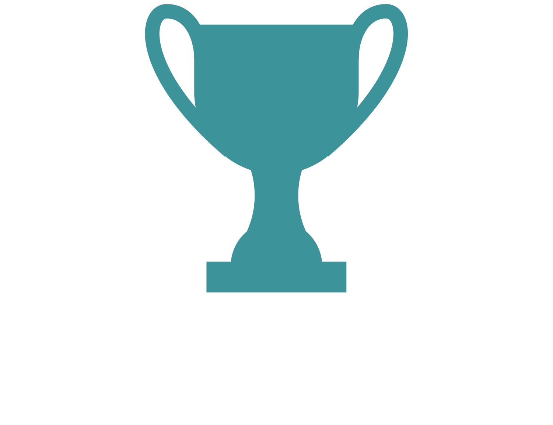 Behavioral Exchange Awards   2017