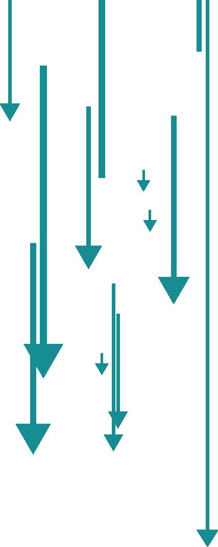 arrows.3.png
