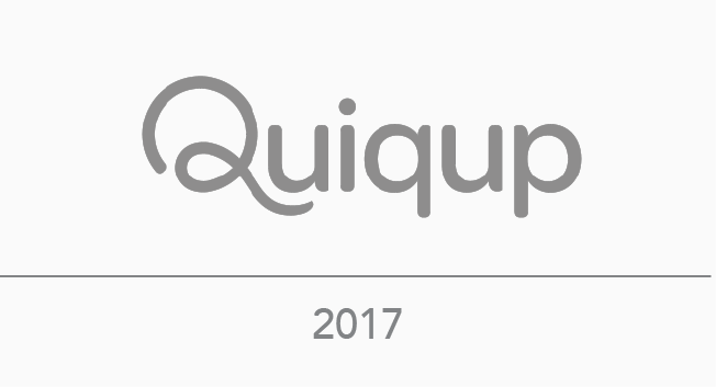 aa.Quiqup.png