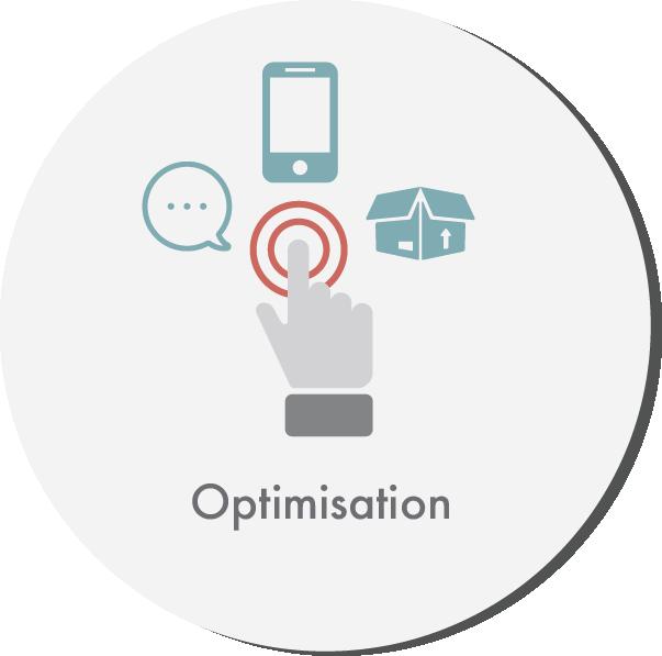 Optimisation 2.png