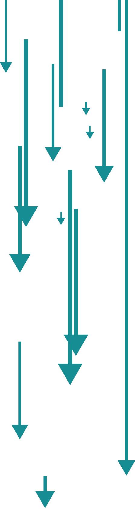 arrows.png