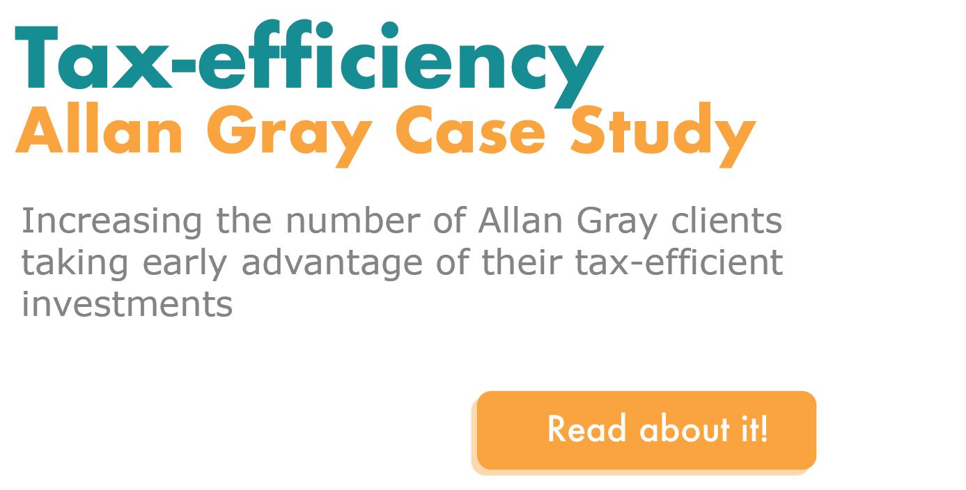 Allan Gray.png