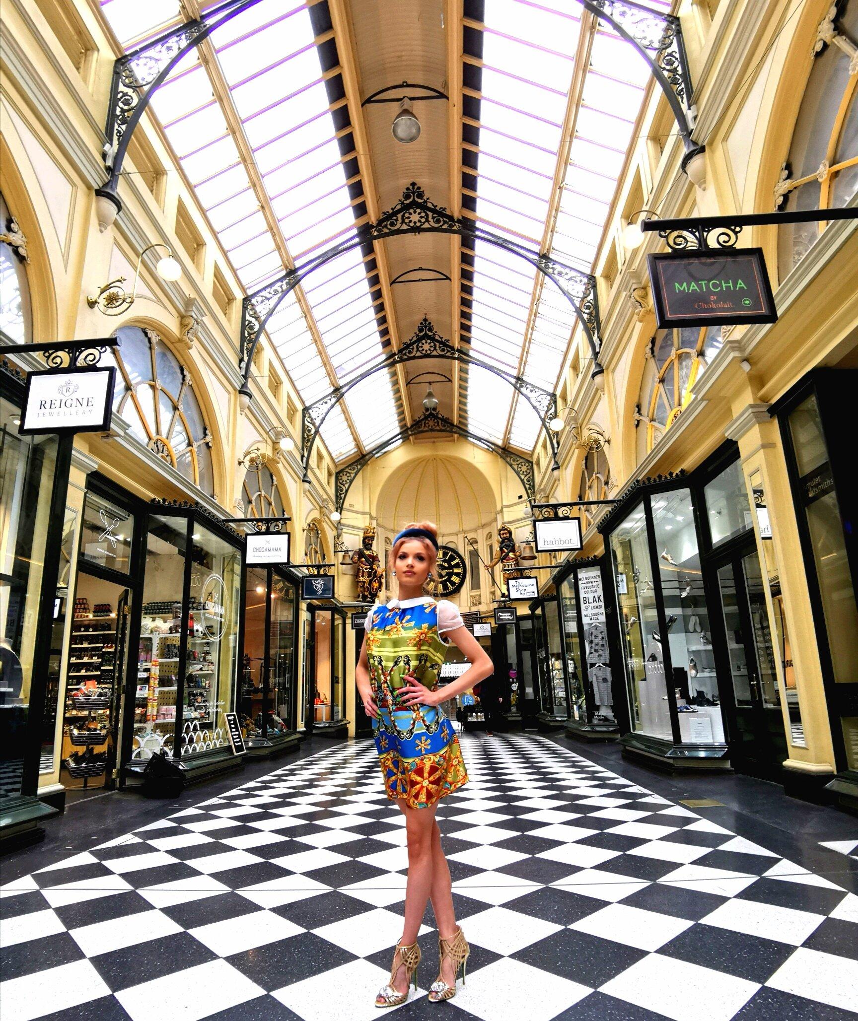 carla royal arcade.jpg