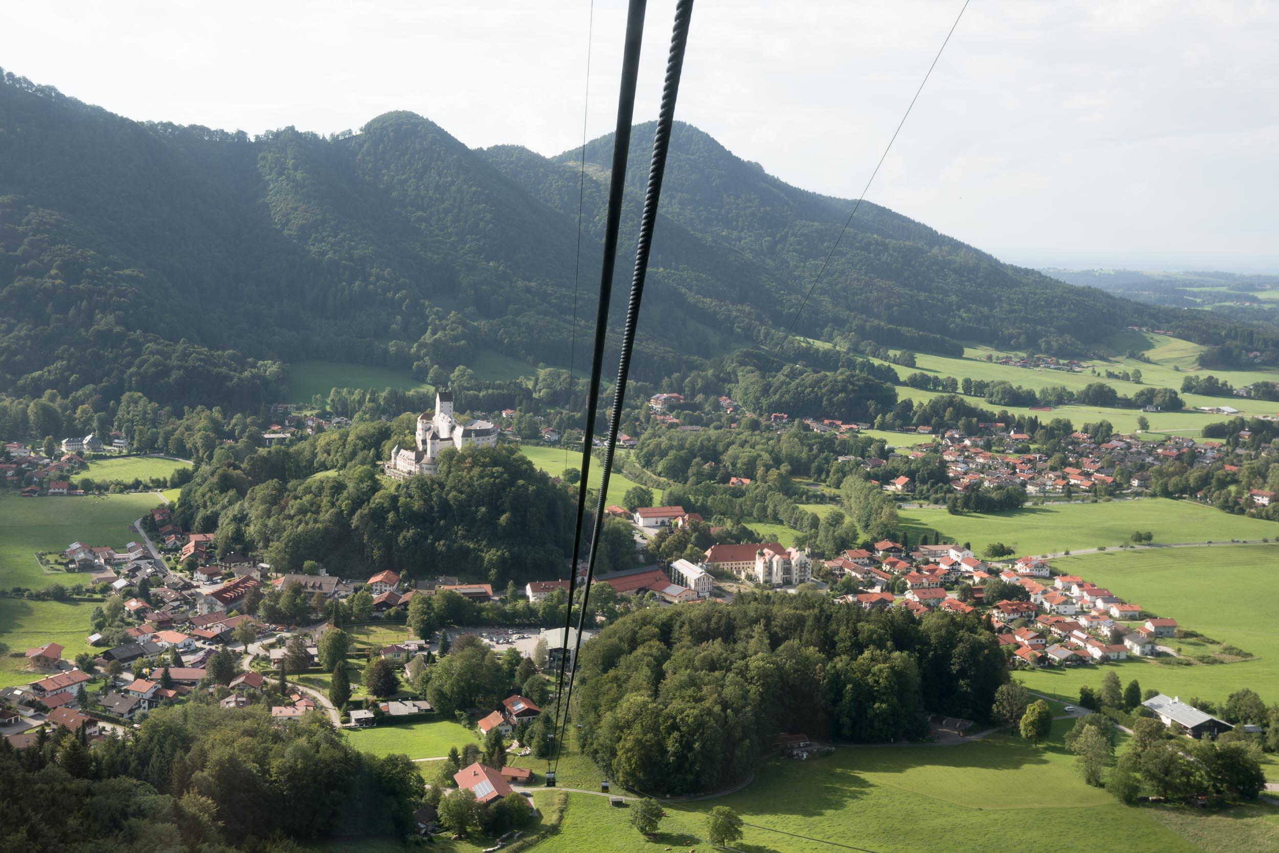 bavaria-10.jpg