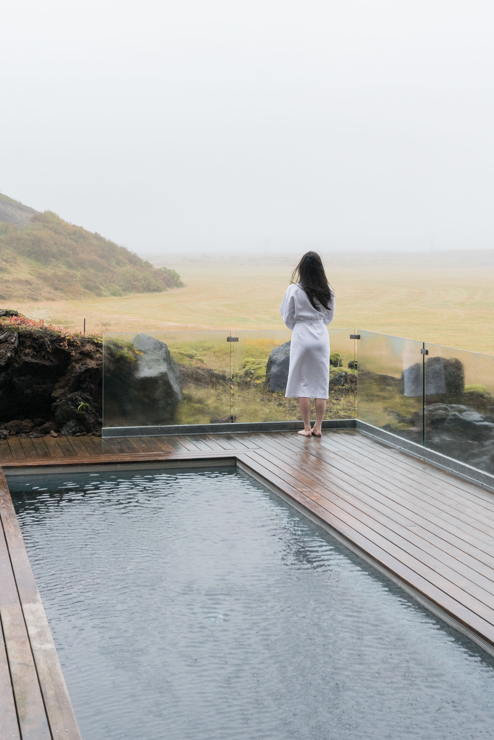 iceland_ion_adventure_hotel-3.jpg