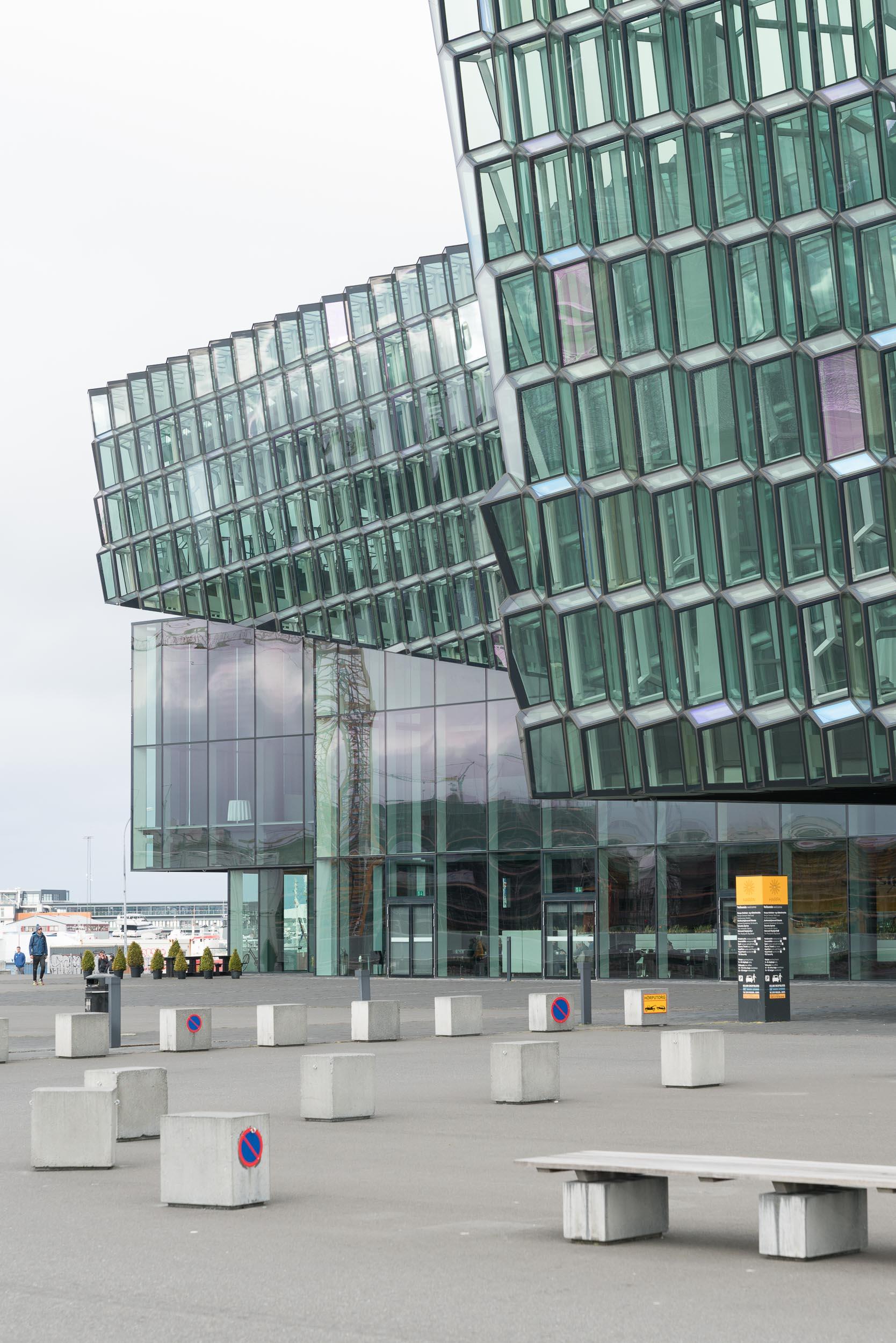 iceland_reykjavik-2.jpg