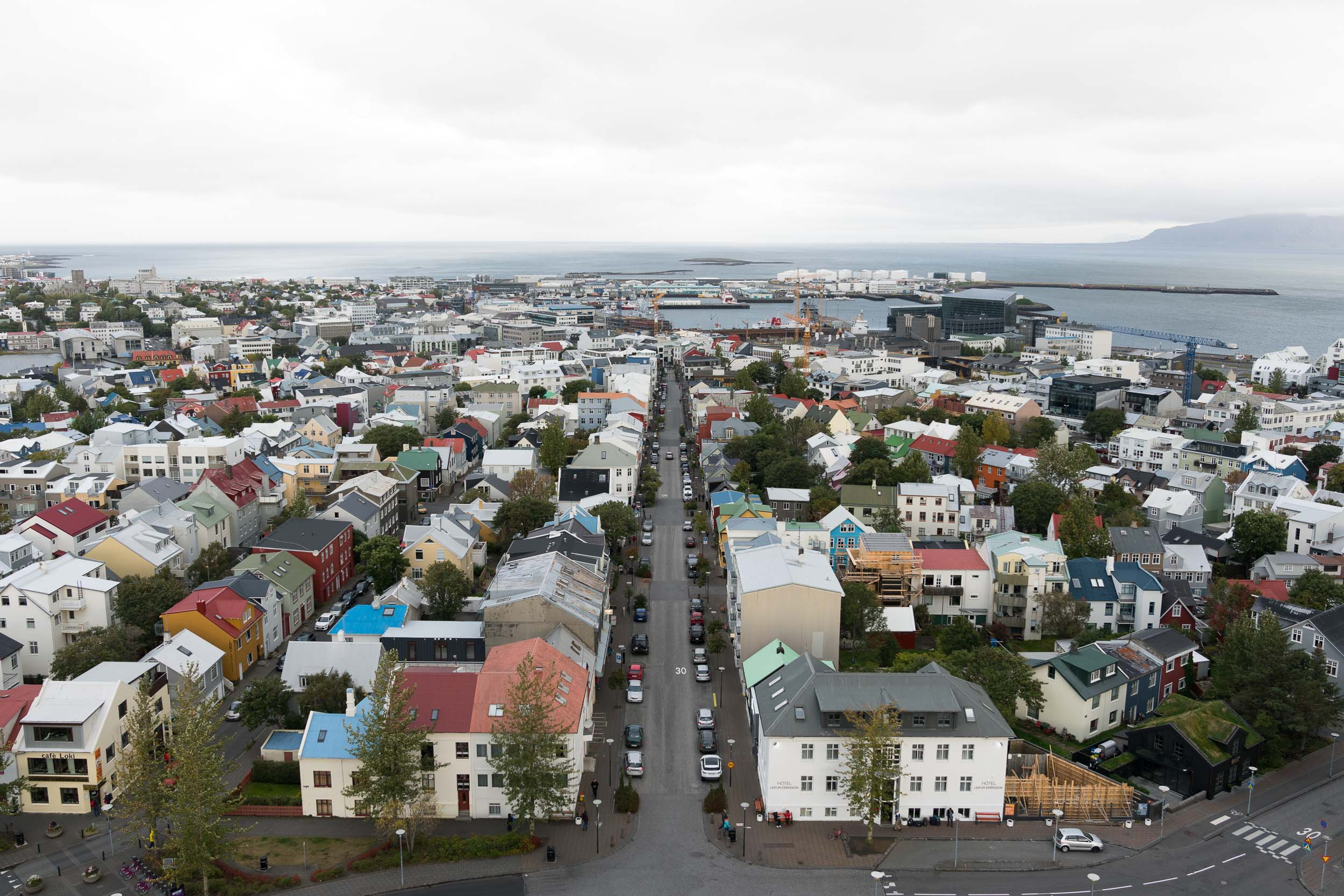 iceland_reykjavik-7.jpg