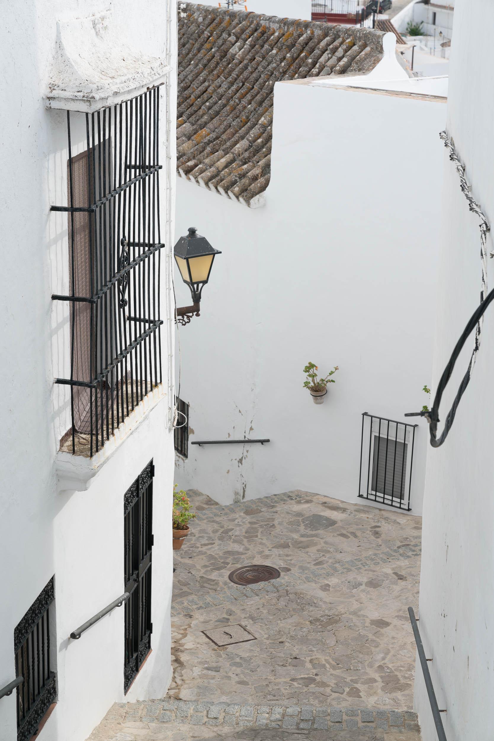 the_getaway_edit_spain_vejer_de_la_frontera-6.jpg