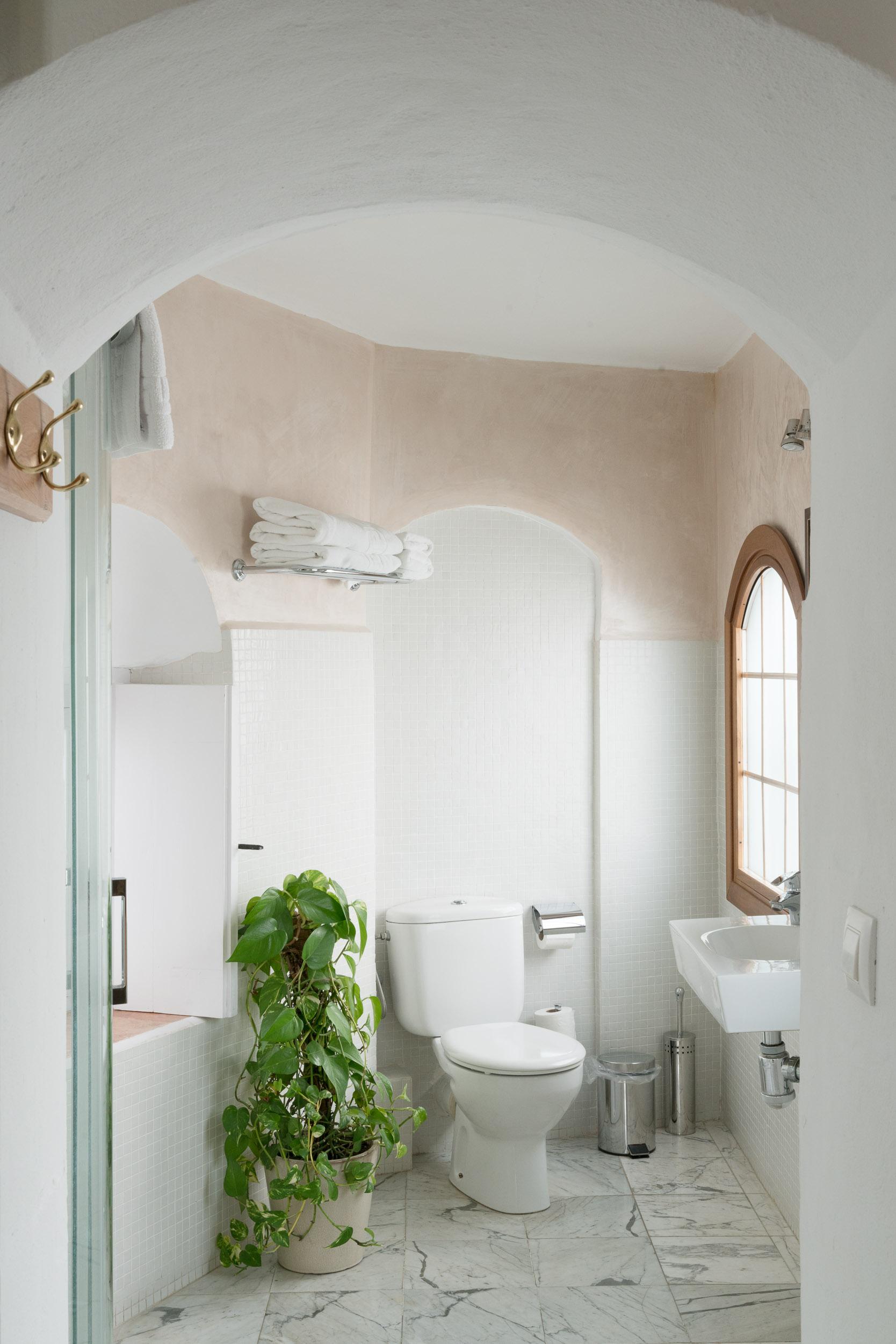 the_getaway_edit_hotel_casa_del_califa_vejer_de_la_frontera-2.jpg