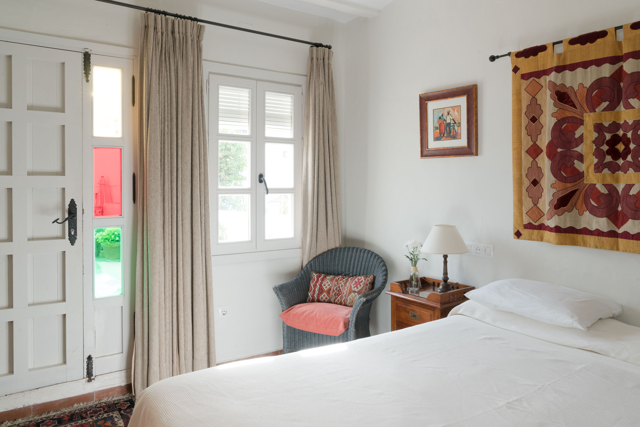 the_getaway_edit_hotel_casa_del_califa_vejer_de_la_frontera-3.jpg