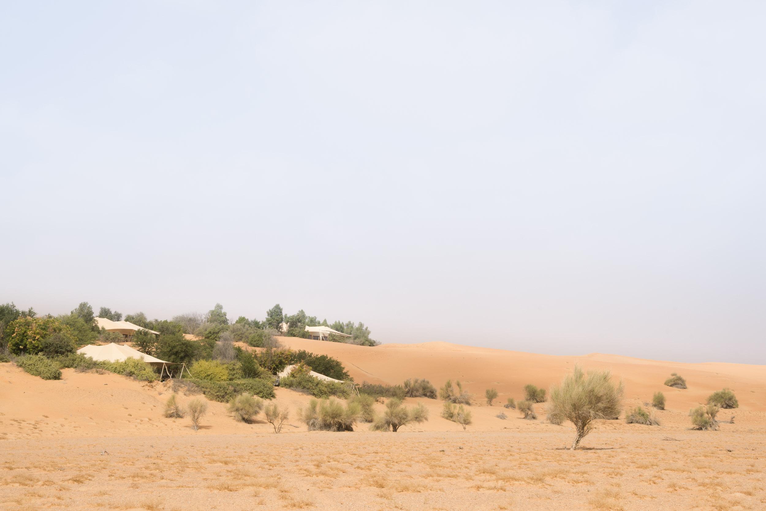the_getaway_edit_al_maha_desert_resort_and_spa-6.jpg