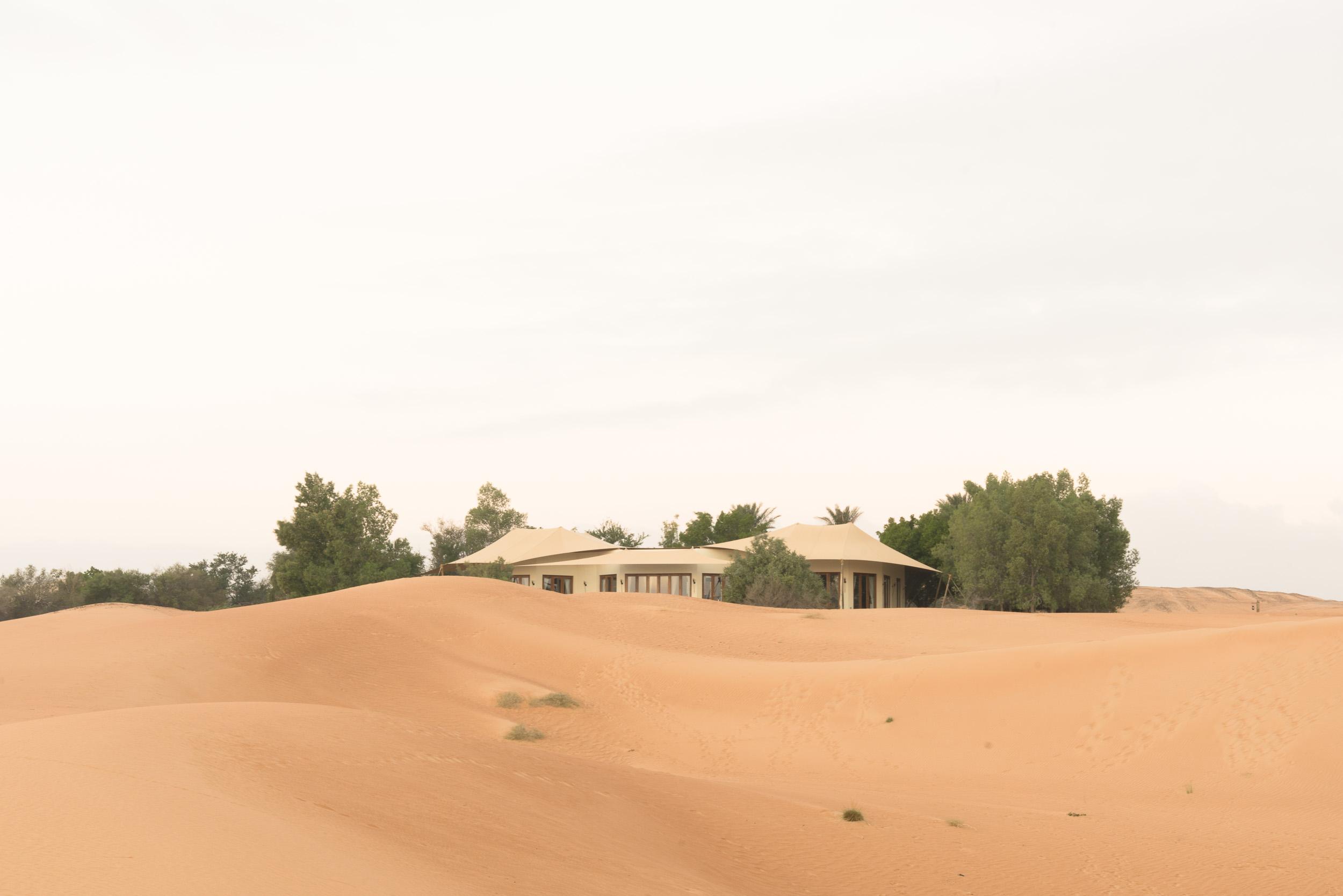 the_getaway_edit_al_maha_desert_resort_and_spa-3.jpg