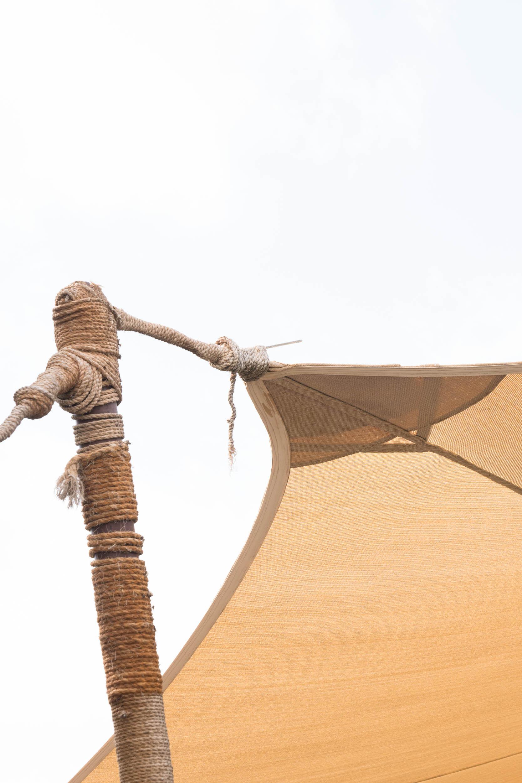 the_getaway_edit_al_maha_desert_resort_and_spa-7.jpg