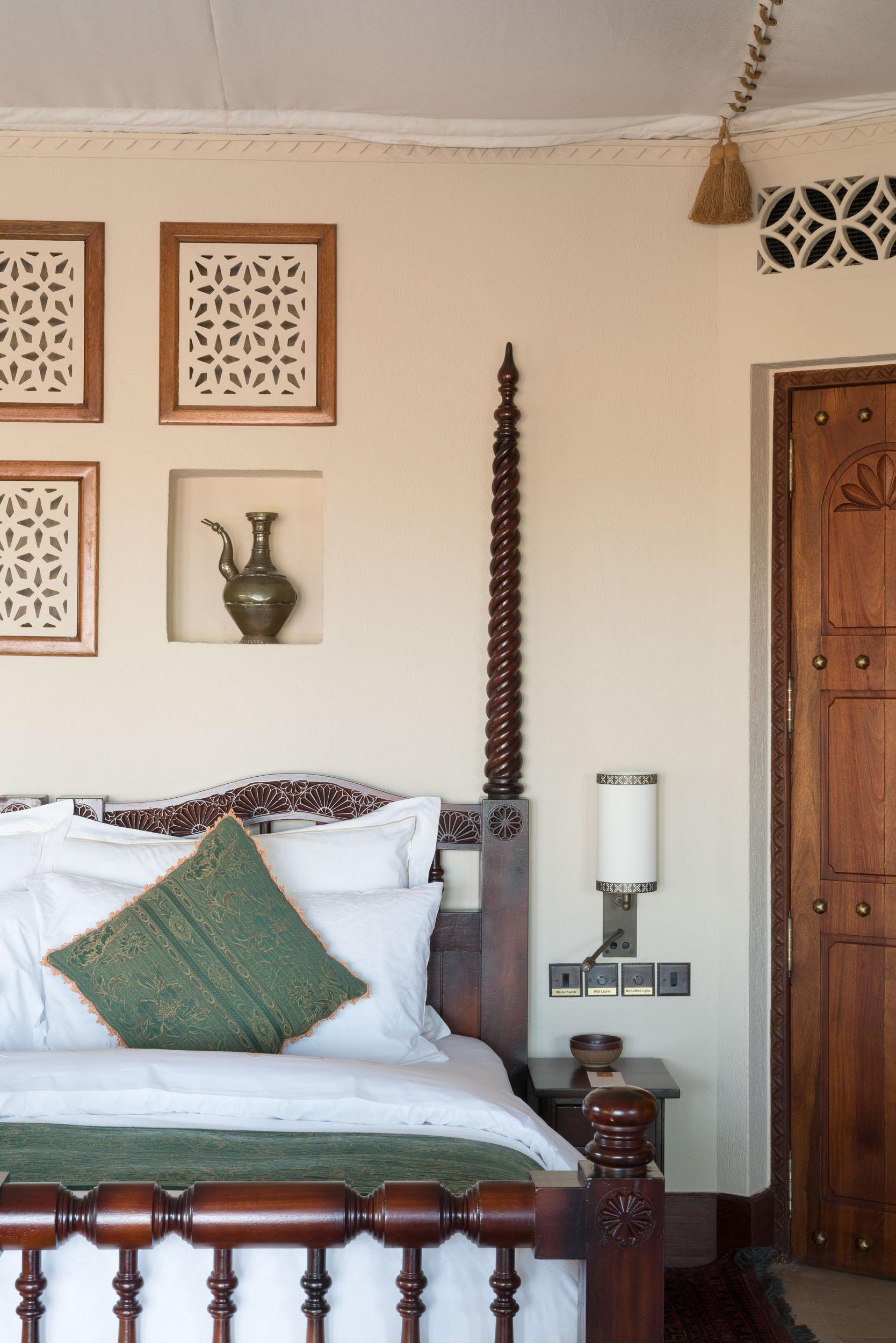 the_getaway_edit_al_maha_desert_resort_and_spa-1.jpg