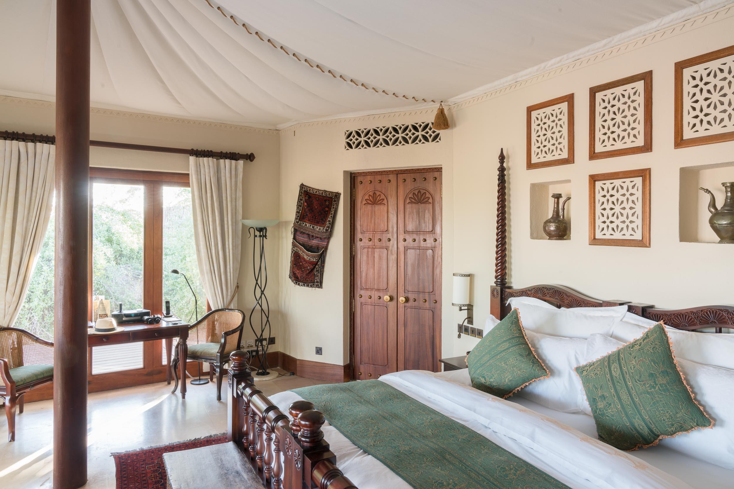 the_getaway_edit_al_maha_desert_resort_and_spa-2.jpg