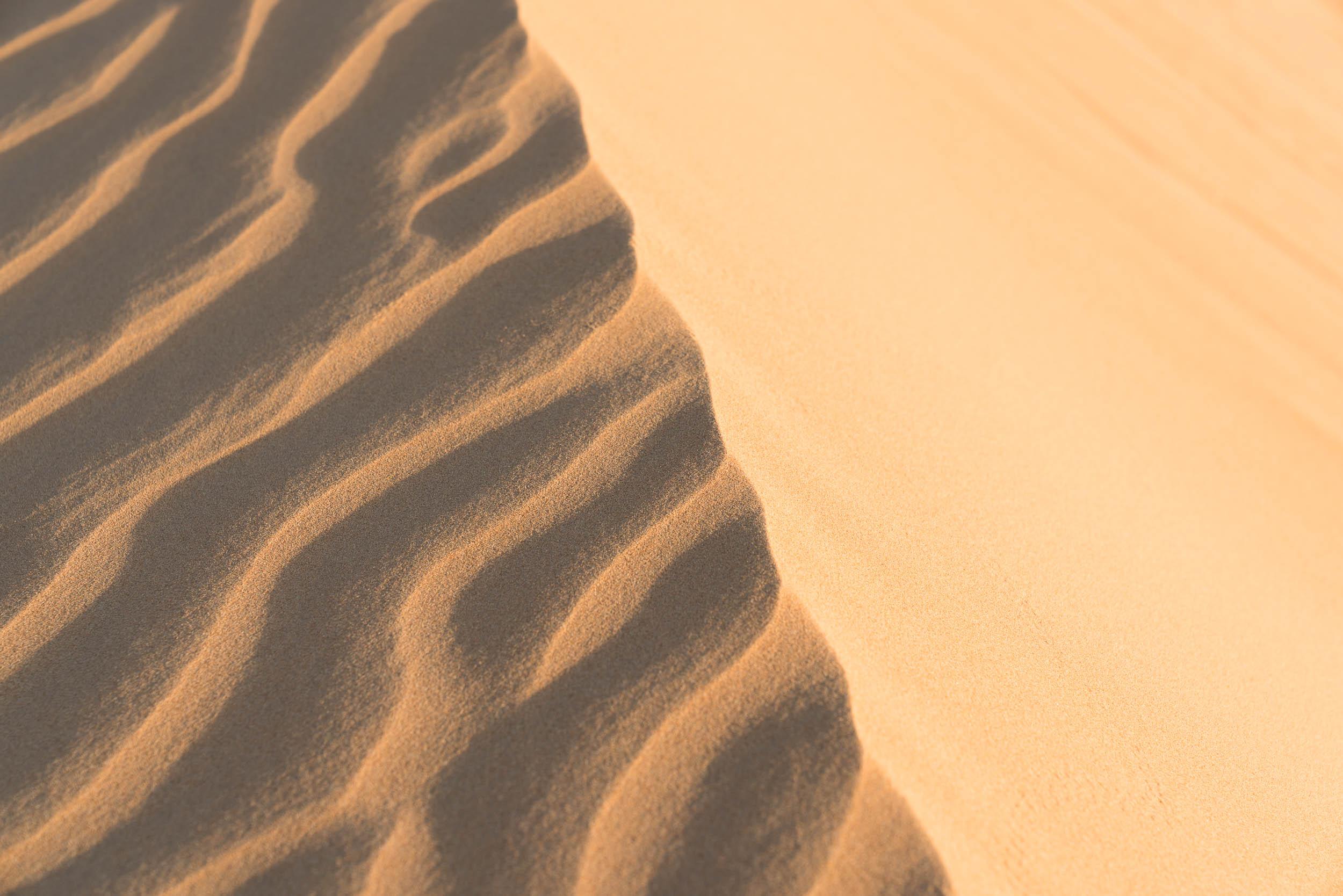the_getaway_edit_al_maha_desert_resort_and_spa-11.jpg