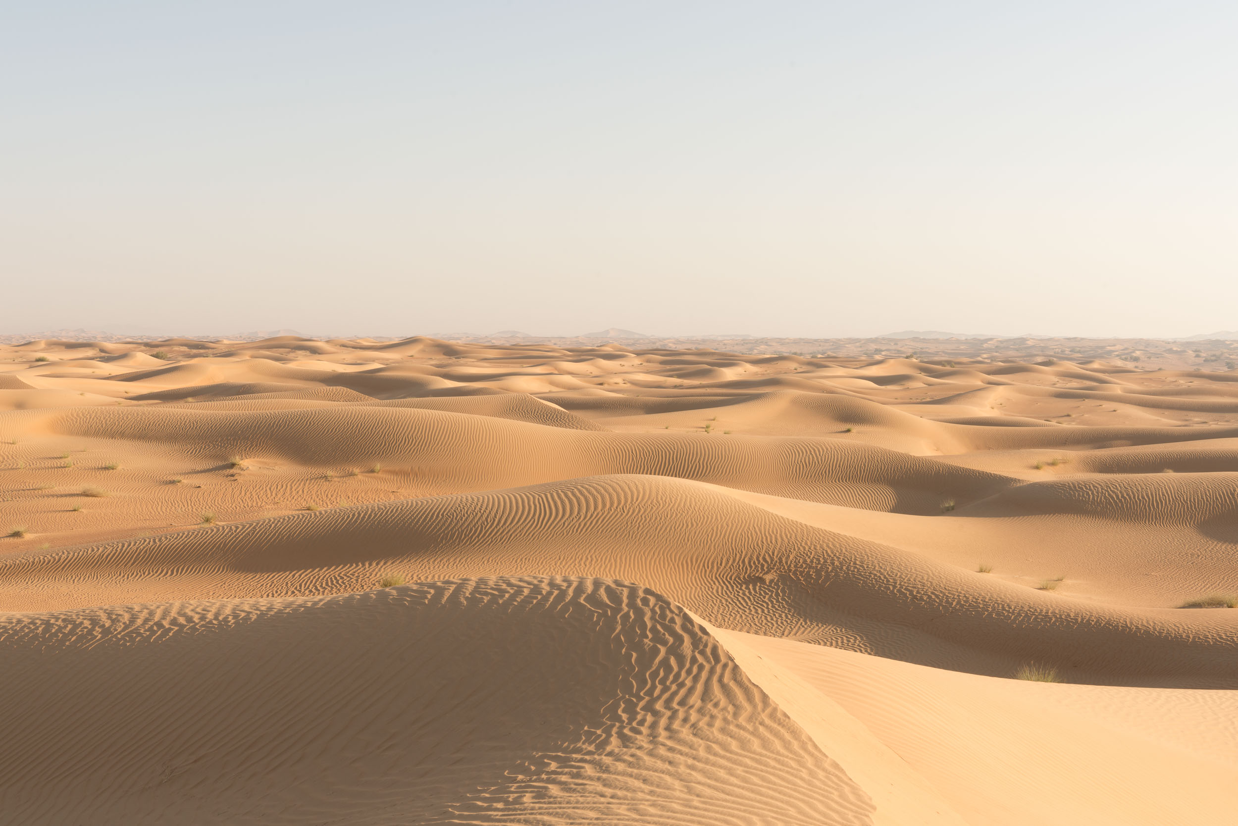 the_getaway_edit_al_maha_desert_resort_and_spa-12.jpg