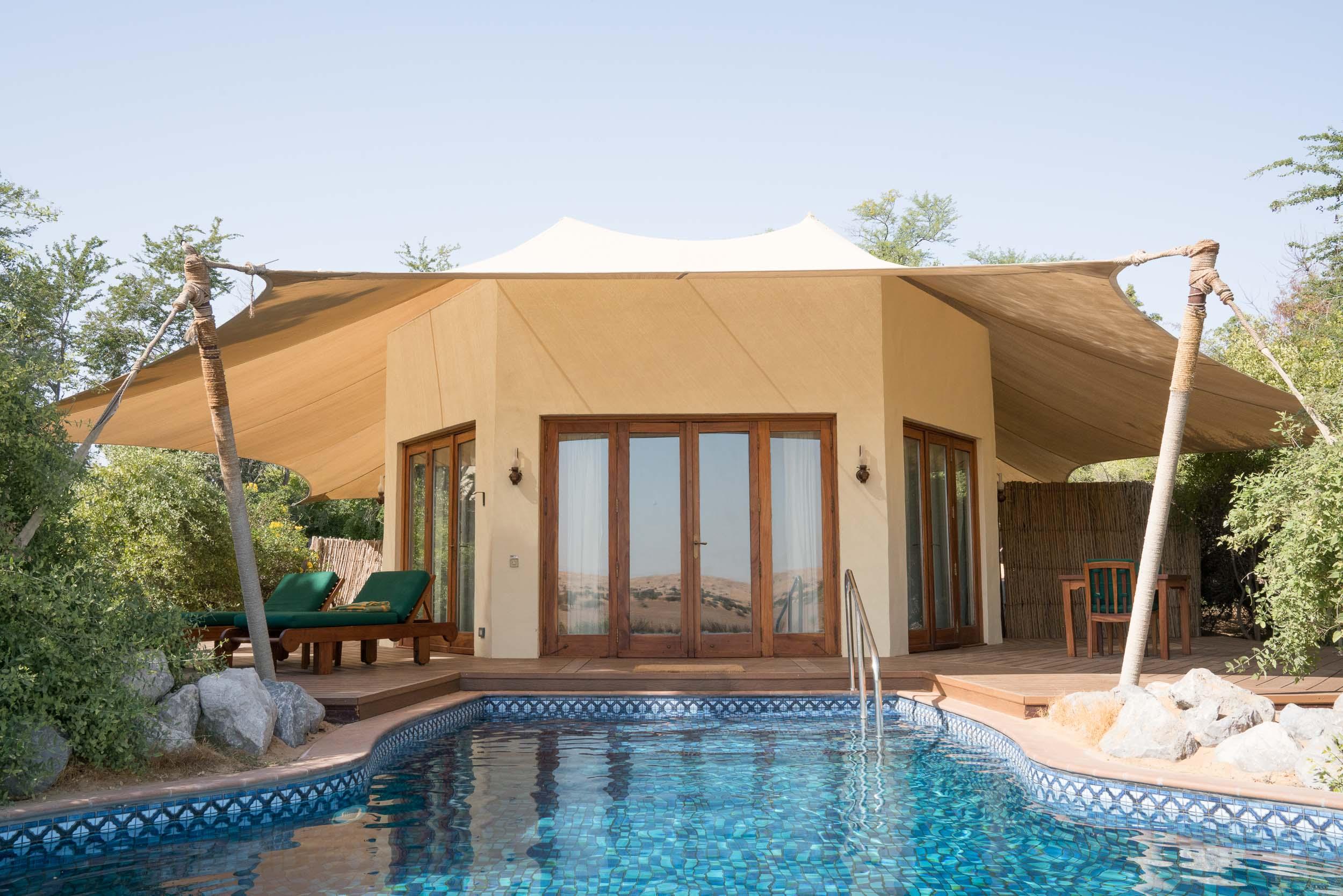 the_getaway_edit_al_maha_desert_resort_and_spa-18.jpg