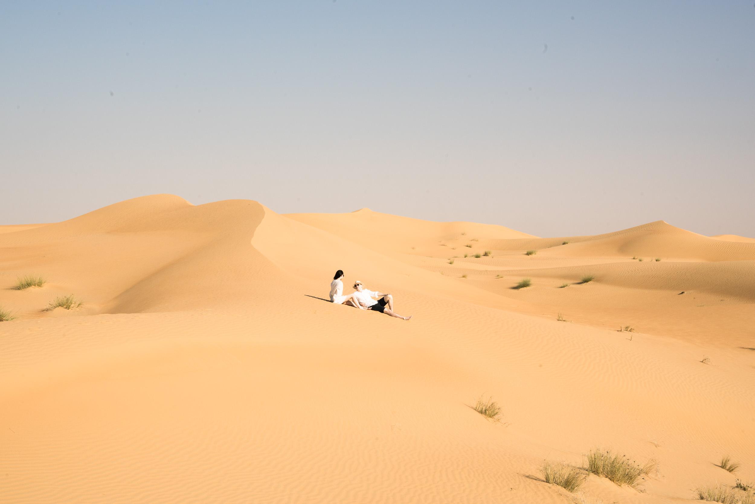 the_getaway_edit_al_maha_desert_resort_and_spa-17.jpg