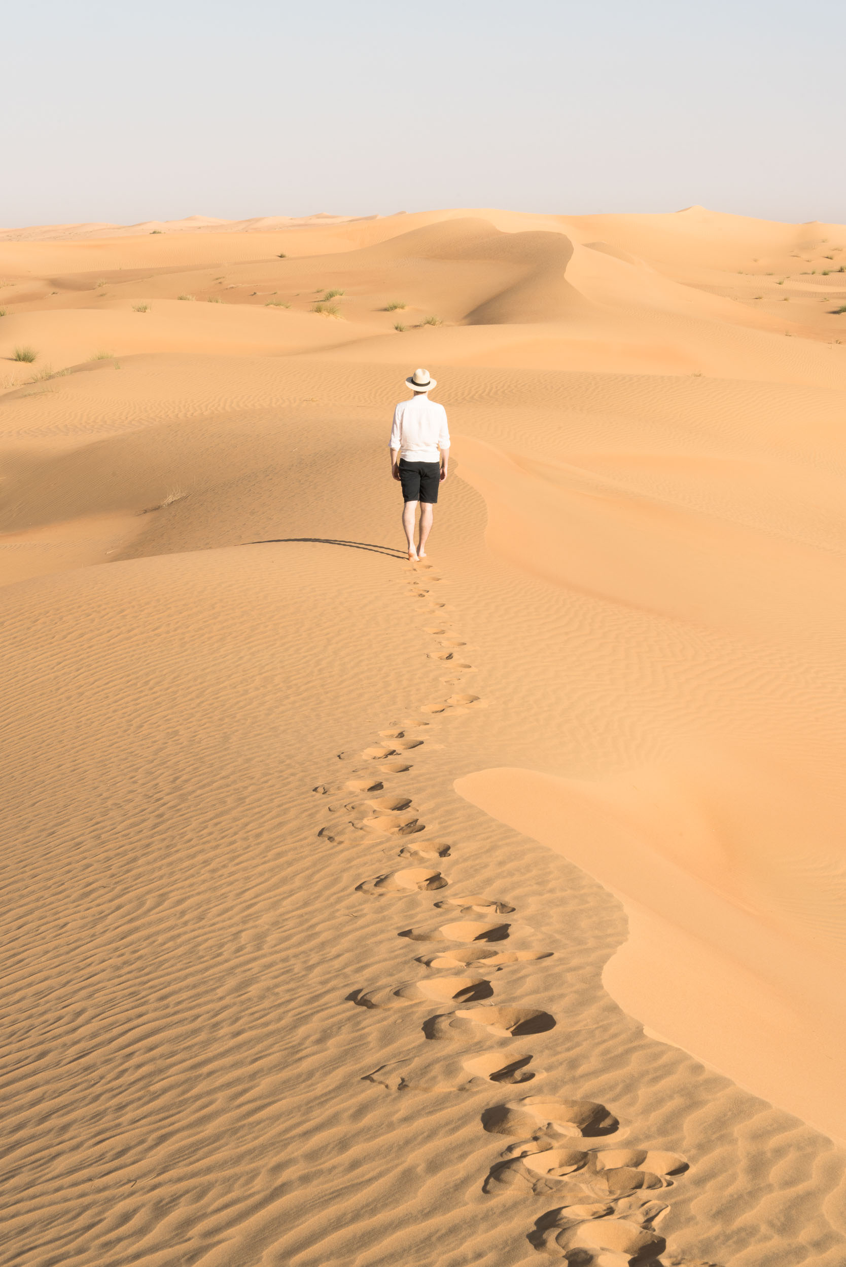 the_getaway_edit_al_maha_desert_resort_and_spa-14.jpg