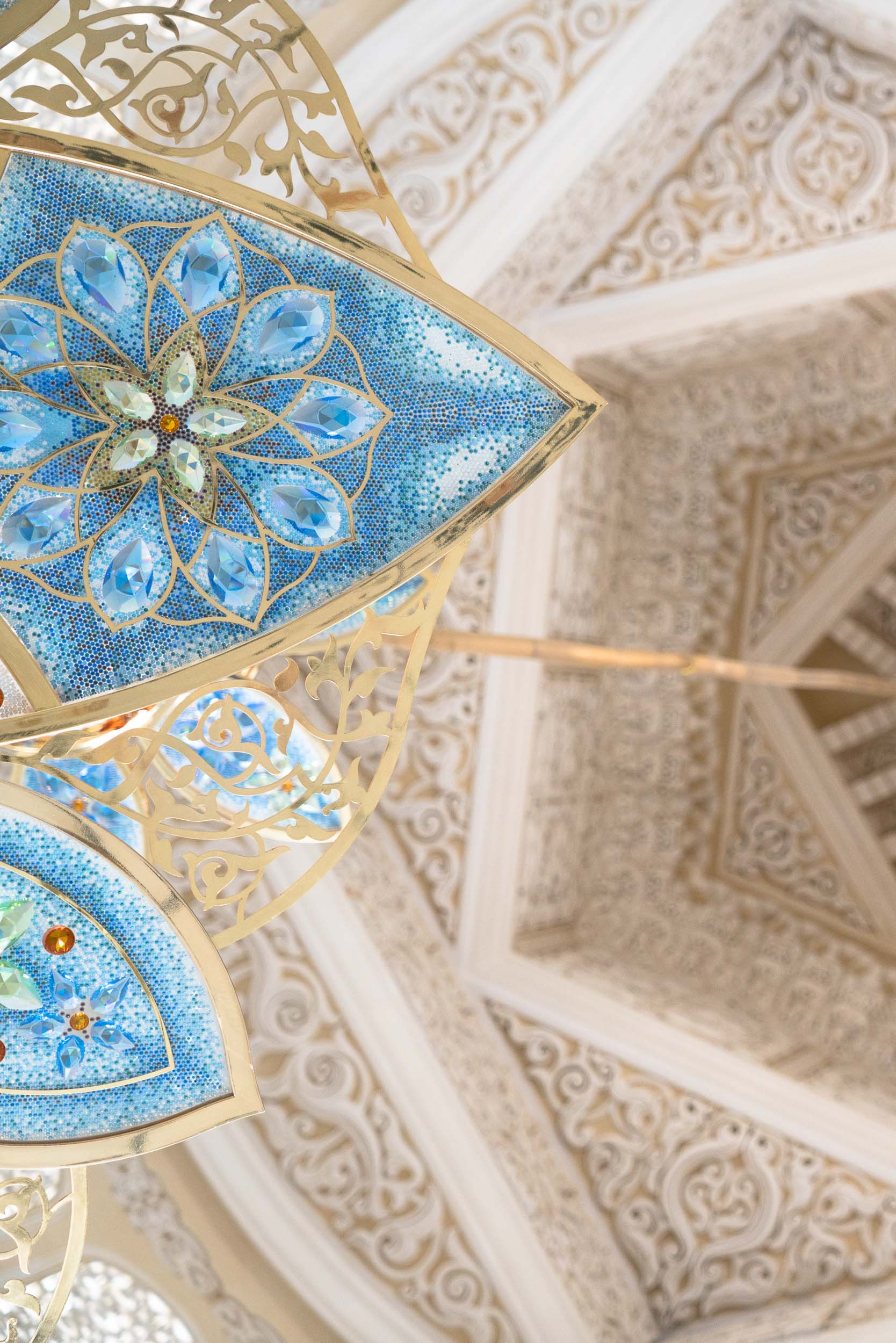 the_getaway_edit_abu_dhabi_sheikh_zayed_grand_mosque-10.jpg