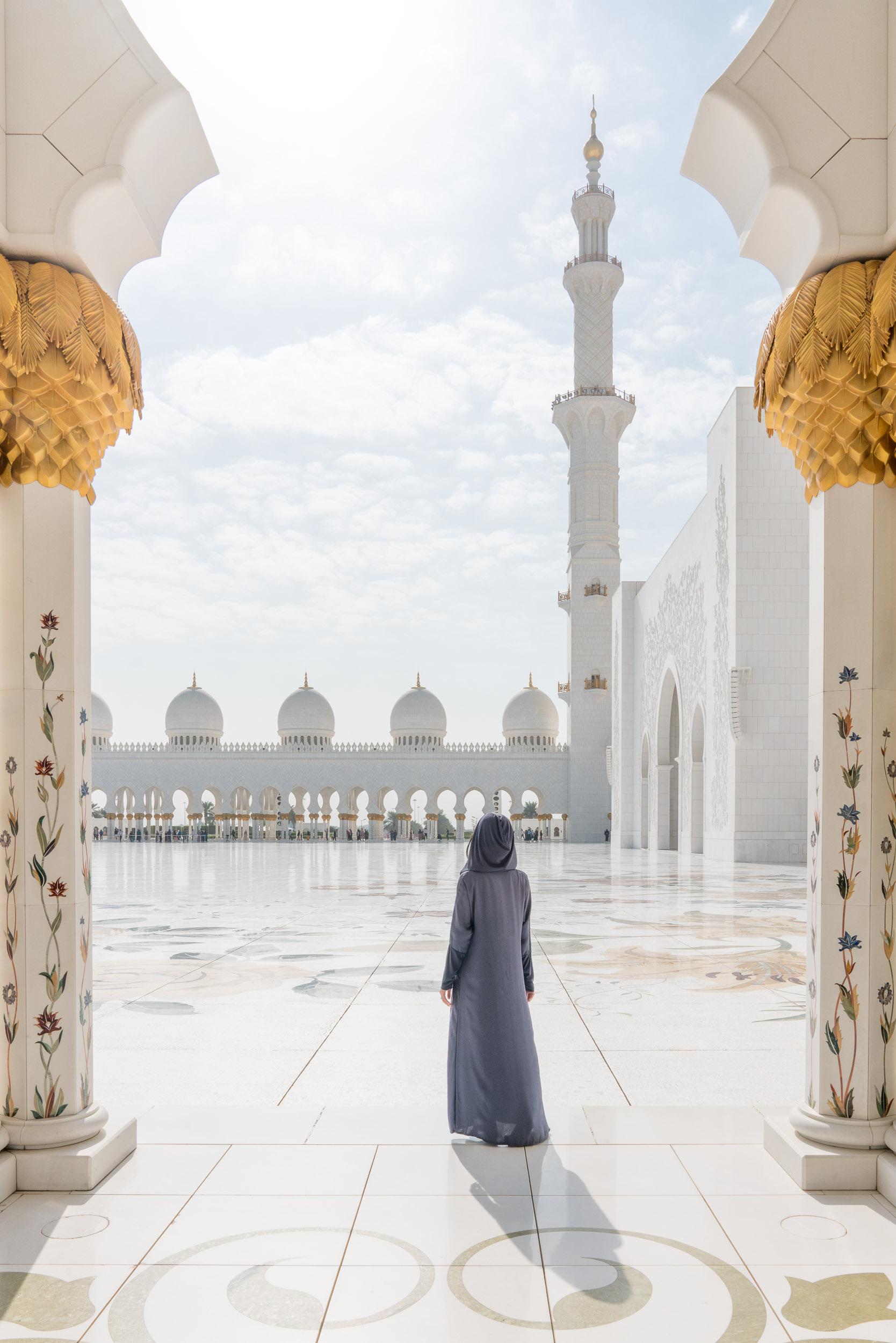 the_getaway_edit_abu_dhabi_sheikh_zayed_grand_mosque-8.jpg