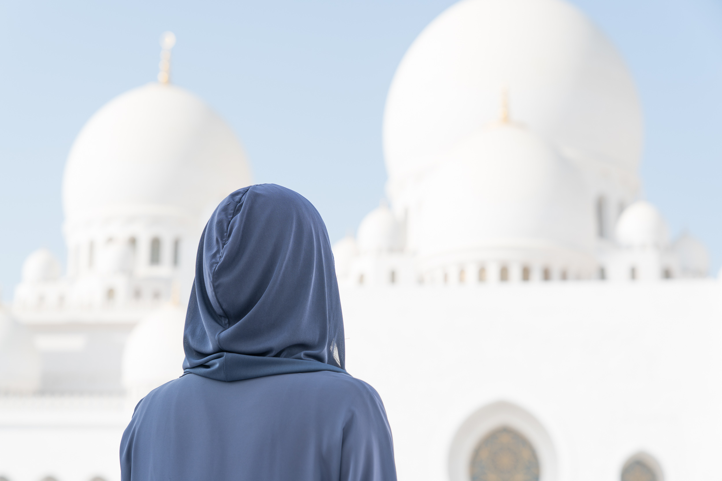 the_getaway_edit_abu_dhabi_sheikh_zayed_grand_mosque-2.jpg