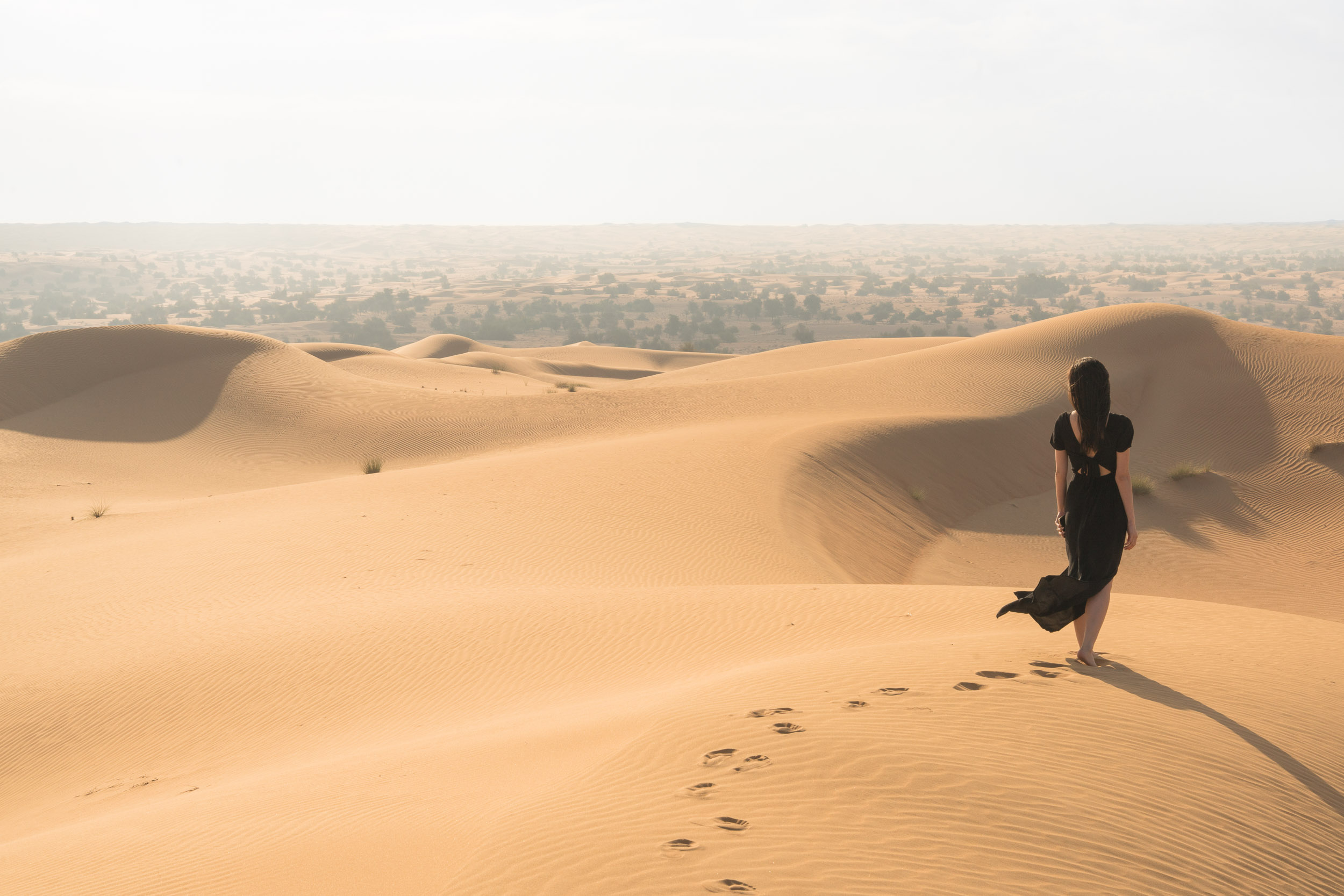 the_getaway_edit_al_maha_desert_resort_and_spa-4.jpg