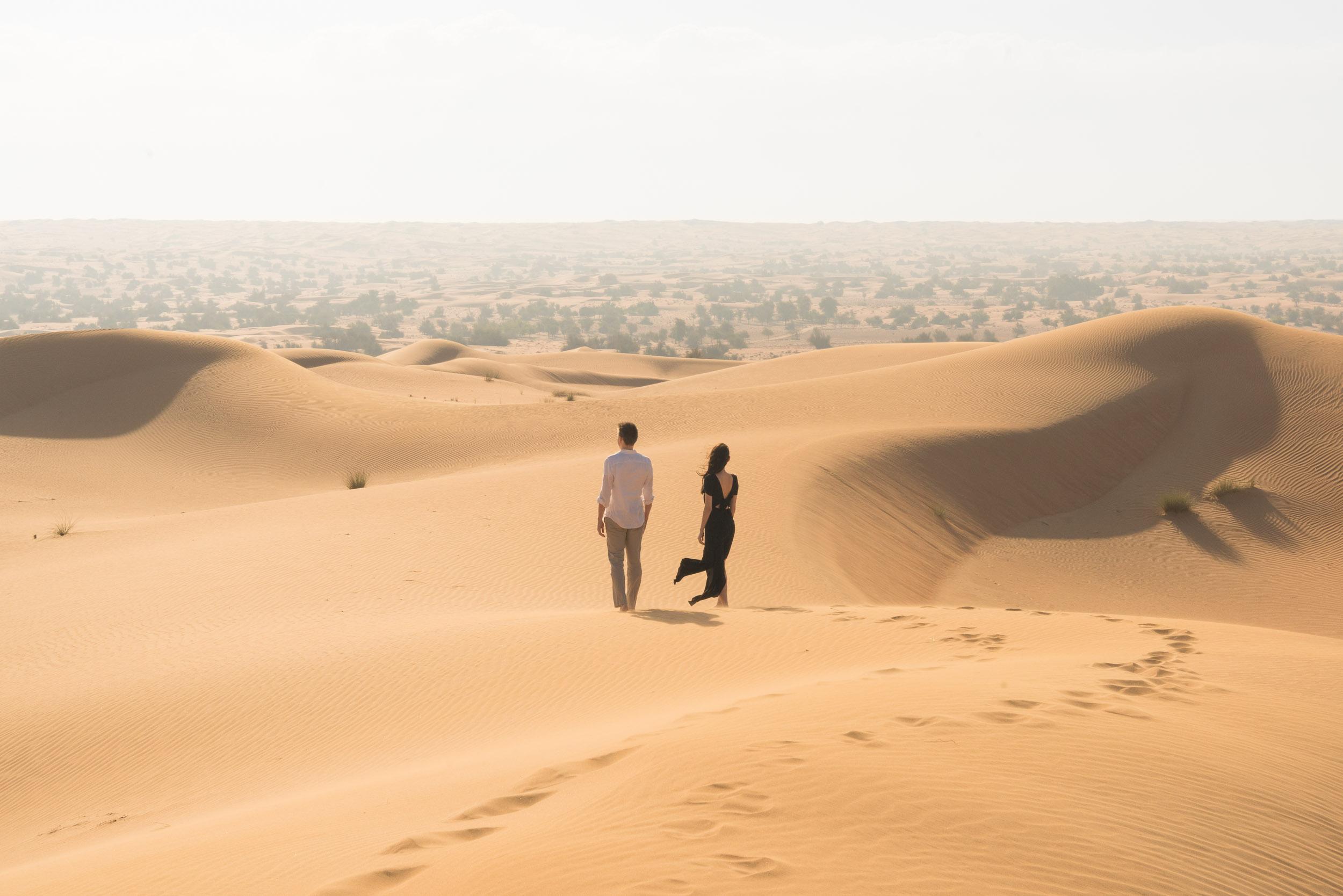 the_getaway_edit_al_maha_desert_resort_and_spa-5.jpg