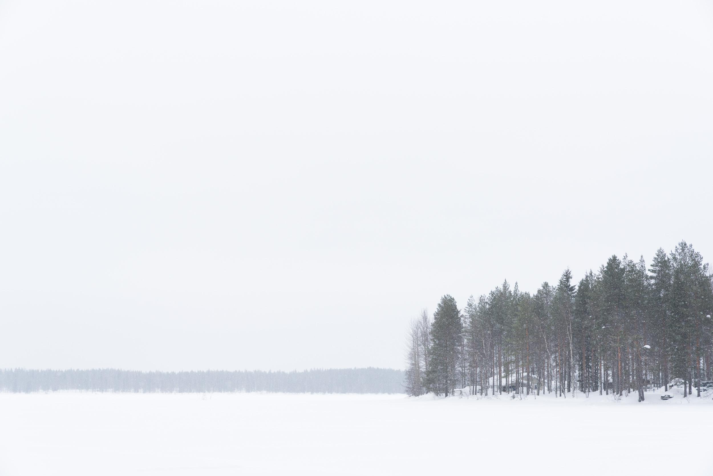 the_getaway_edit_finland_lapland-9.jpg